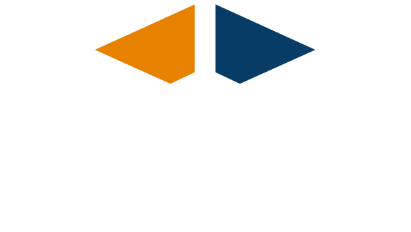 Ash Legal Group