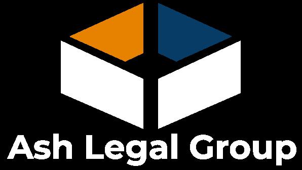 Ash Legal Group